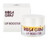 Lip Booster