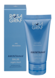 AMINTAmed BALM
