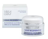 Creme Regenerative
