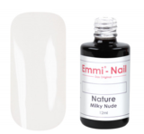 Emmi-Nail Nature Milky Nude 12ml