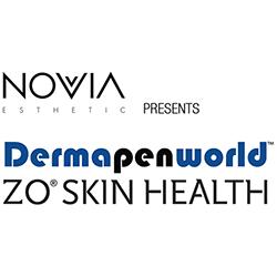 NOVVIA GmbH