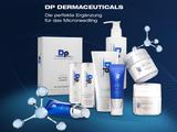 DPD Dermaceuticals