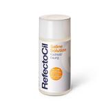 refectocil saline solution kochsalzloesung