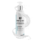 body face radiofrequenzlotion