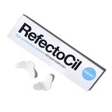 refectocil wimpernblaettchen regular