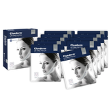10x collagen lifting patch