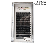 lashes germany d curl wimpernextensions 015 12mm