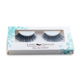 lashes germany angelina jolie wimpern 36