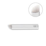 microblading blades 11er