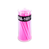 microstaebchen pink