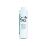 stayve dermawhite exfoliating gel