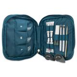 refectocil eyelash lift kit (1)