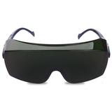 ipl shr 3m schutzbrille