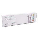 hydra beauty germany skin rejuvenation kit