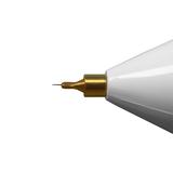 plasma pen nadeln typ b