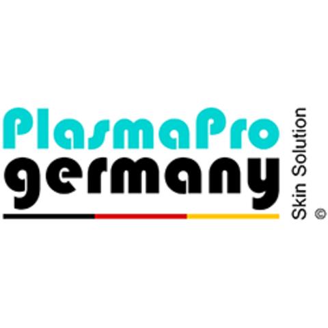 PlasmaPro Germa