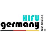 Hifu Germany