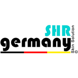 SHR Germany