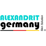 Alexandrit Germany