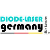 Diode-Laser Germany