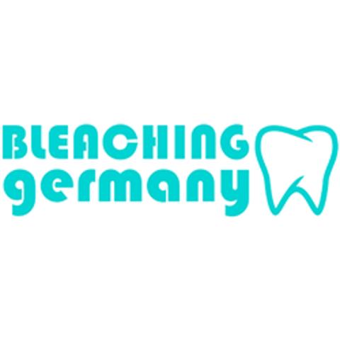 Bleaching Germany