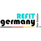 Refit Germany