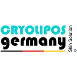Cryolipos Germany