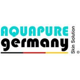 AquaPure Germany