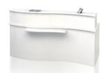 WAVE front desk – R02