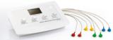 Elektro-Muskuläre-Stimulation