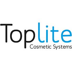 Semaco Sun Sky GmbH Toplite Cosmetic Sytems