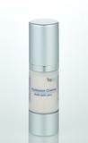 BEAUTY DUSSELDORF 2019 Semaco Sun Sky GmbH Toplite Cosmetic Sytems Image beauty2019