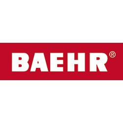 Gustav Baehr GmbH