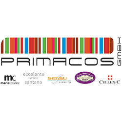 Primacos GmbH