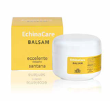 EchinaCare BALSAM