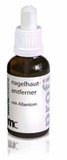 mc NAGELHAUT-ENTFERNER PROFI