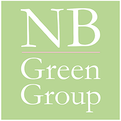 NB Green Cosmetics GmbH