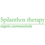 Spilanthox therapy