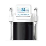 AquaPureSkin
