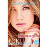 Flyer AquaPureSkin Kopie
