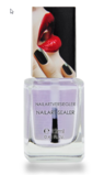 Nail Art Versiegler, 12 ml