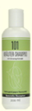 101 Kräuter-Shampoo mit Ginsengextrakt