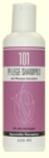101 Pflege-Shampoo mit Pflanzenextrakten