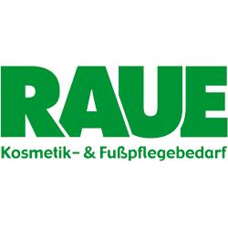 RAUE GmbH Kosmetik und Fußpflegebedarf