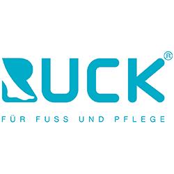 HELLMUT RUCK GmbH
