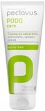 peclavus® PODOcare Fußpeeling Granatapfel