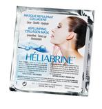 HÉLIABRINE Collagen-Maske