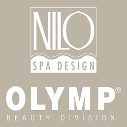 OLYMP GmbH & Co. KG
