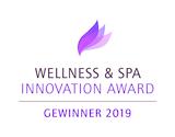Wellness und Spa Innovation Award