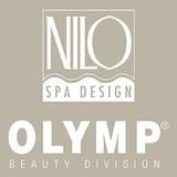NILO by OLYMP